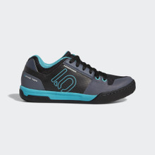 Five Ten Freerider Contact - Womens
