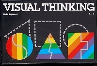 USED Visual Thinking Cards Set A & B