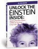 Unlock the Einstein Inside (1 Book)