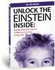 Case: Unlock the Einstein Inside (76 books)