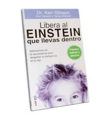 Unlock the Einstein Inside: Spanish Edition (10 Books)