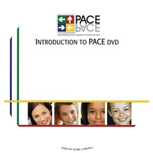 DVD: Introduction to PACE (1)