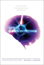 Vital Connections (1 Book)
