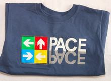 Adult PACE T-shirt