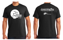 *NEW* 2020 Brain Ninja T-Shirt