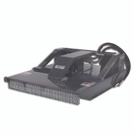 "90"" Rotary Brush Mower (High Flow)"
