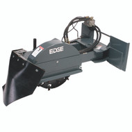SG25, 25 HP Stump Grinder (Standard Flow) 23 Teeth