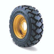 Severe Duty Tire 10 x 16.5 with Tyrliner