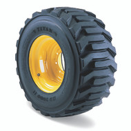 Heavy Duty Tire (Flotation) - 33/15.5 x 16.5