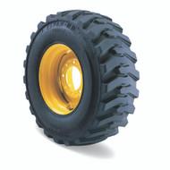 Standard Tire - 10 x 16.5
