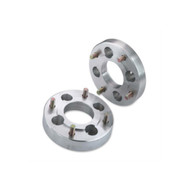"Wheel Spacer Kit - 9/16"" Studs - 8 Hole - 2"" Spacer"