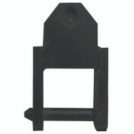 Auger Mount Kit for Yanmar B50, TB260 pin on (-2)