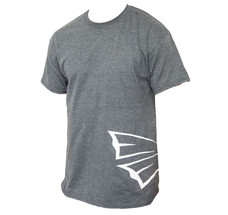 Gray EE T-shirt