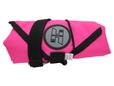 Halcyon Pink 80lb Lift bag