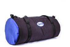 Halcyon Regulator Bag - Blem