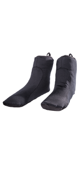 Santi Primaloft Comfort Socks