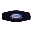 Halcyon mask strap cover