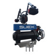 Suex Zero Support Frame