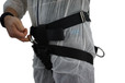 Suex Explorer crotch strap