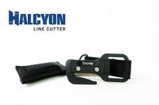 Halcyon Line Cutter