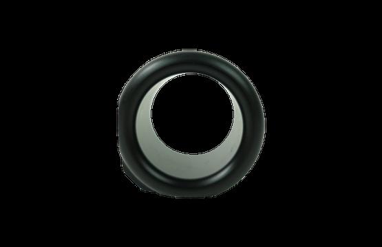 Standard Thumb Loop