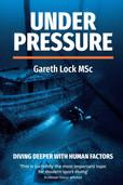 Under Pressure by Gareth Lock