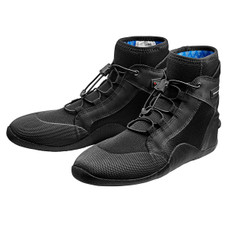 ScubaPro ALPHA DIVE BOOT 4MM
