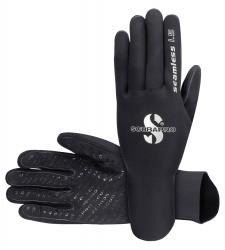 ScubaPro Seamless 1.5 mm Gloves