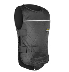 Santi Heated Warming BZ200 Vest