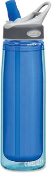 Better Bottle‰ Insulated .6L - Blue