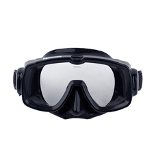 Halcyon Single Lens Mask