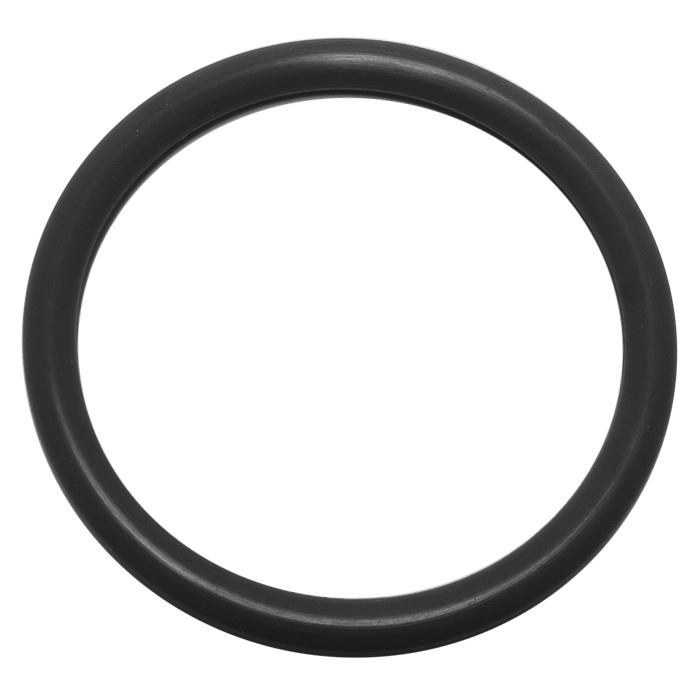 Analytical Replacement Gas Cap Seal O-ring And Retainer For Stainless Steel Deck Fill Atv,rv,boat & Other Vehicle