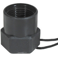DIN Regulator Dust Cap