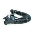 Corrugated Hose Assembly