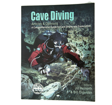 Cave Diving Articles & Opinions