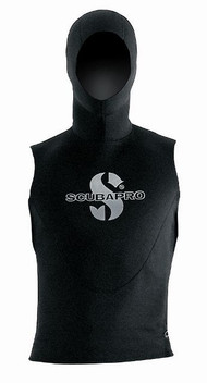 ScubaPro Hooded Vest 2.5 or 5mm