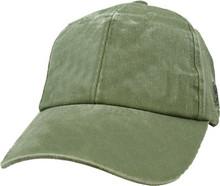 OD GREEN Blank Baseball Cap