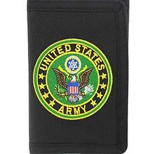 U.S. ARMY SYMBOL Wallet