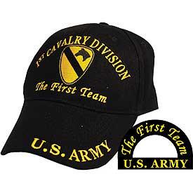 8afdaf9a8f61a ... 1st Cavalry Division