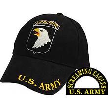 101st Airborne Division Baseball Cap