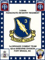 3-504th PIR Blanker