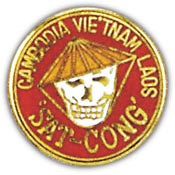 Vietnam Sat Cong pin