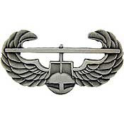 U.S. Army Air Assault Badge pin