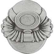 U.S. Army Scuba pin