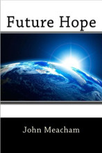 Future Hope Book