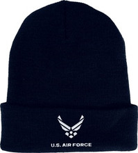 U.S. Air Force Hap Arnold Watch Cap