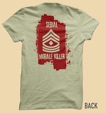 Serial Morale Killer (ART 15)