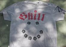 Skill (Grunt Style) T-Shirt