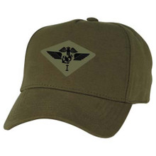 1st Marine Air Wing Baseball Cap