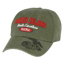 Parris Island Baseball Cap